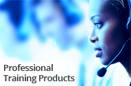 professional-training-products