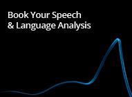Book Your Speech